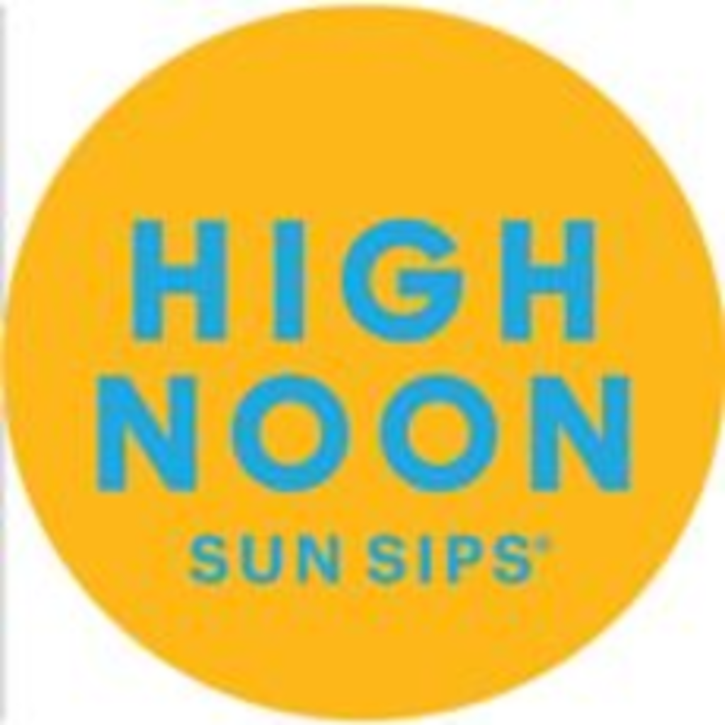 High Noon Sun Sips Cocktail