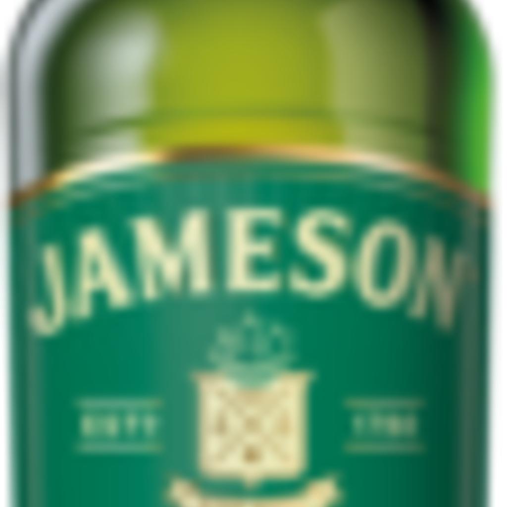 Jameson Caskmates IPA 200mL