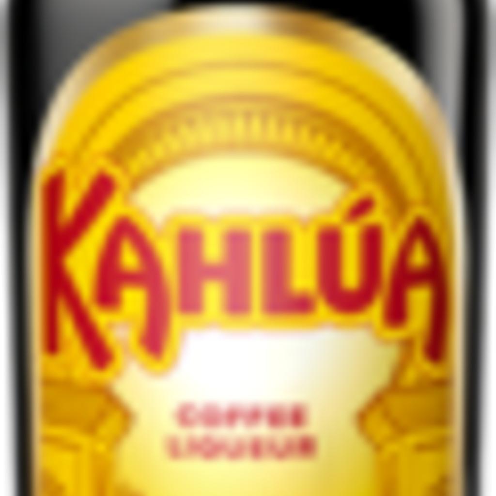 Kahlua 1L