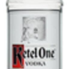 Ketel One 750mL
