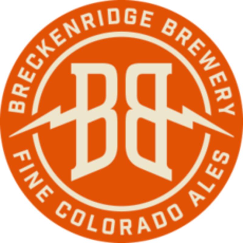Breckenridge Sampler 15pack