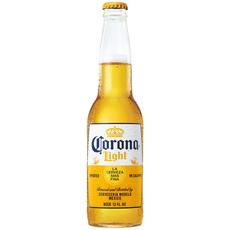 Corona Light 6pack
