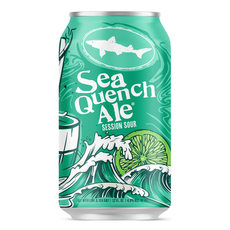 Dogfish SeaQuench Ale 6pack Cans