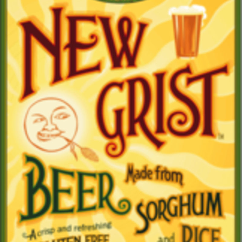Lakefront New Grist 6pack