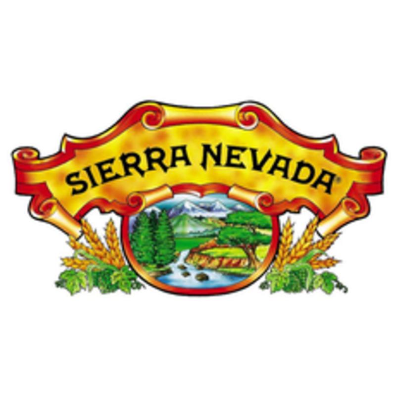 Sierra Nevada Seasonal 6pack