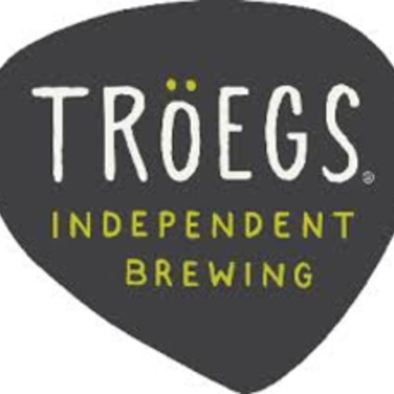 Troegs Anthology 12pack