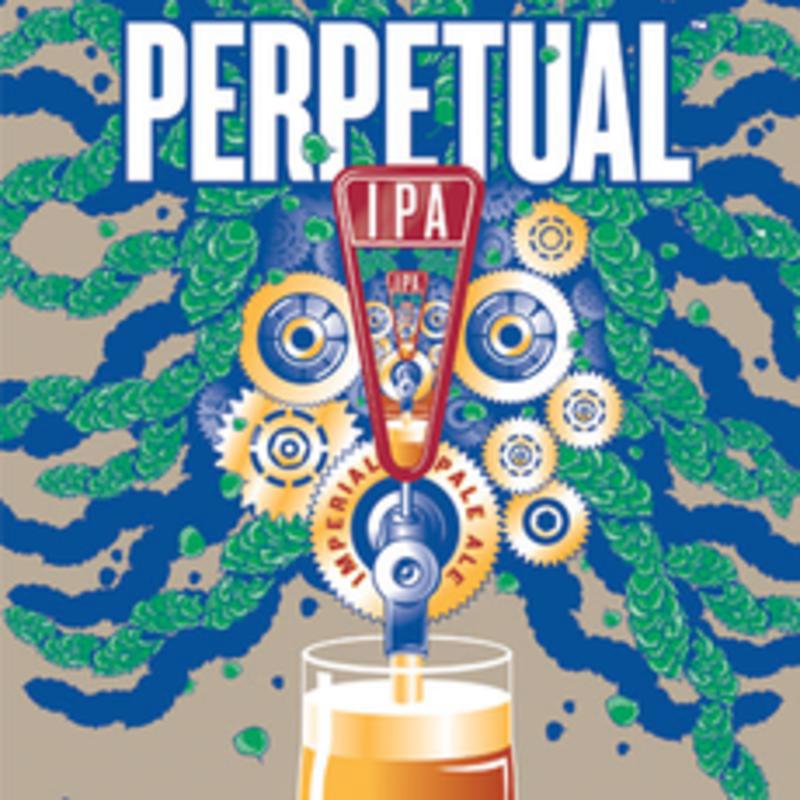 Troegs Perpetual IPA 6pack