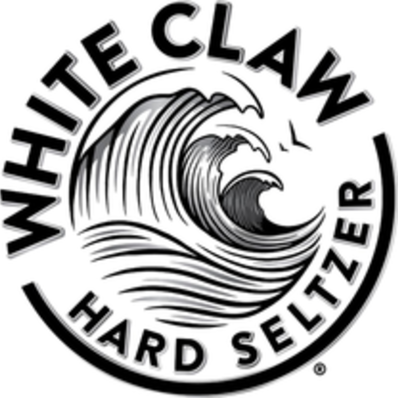 White Claw Lime 6pack