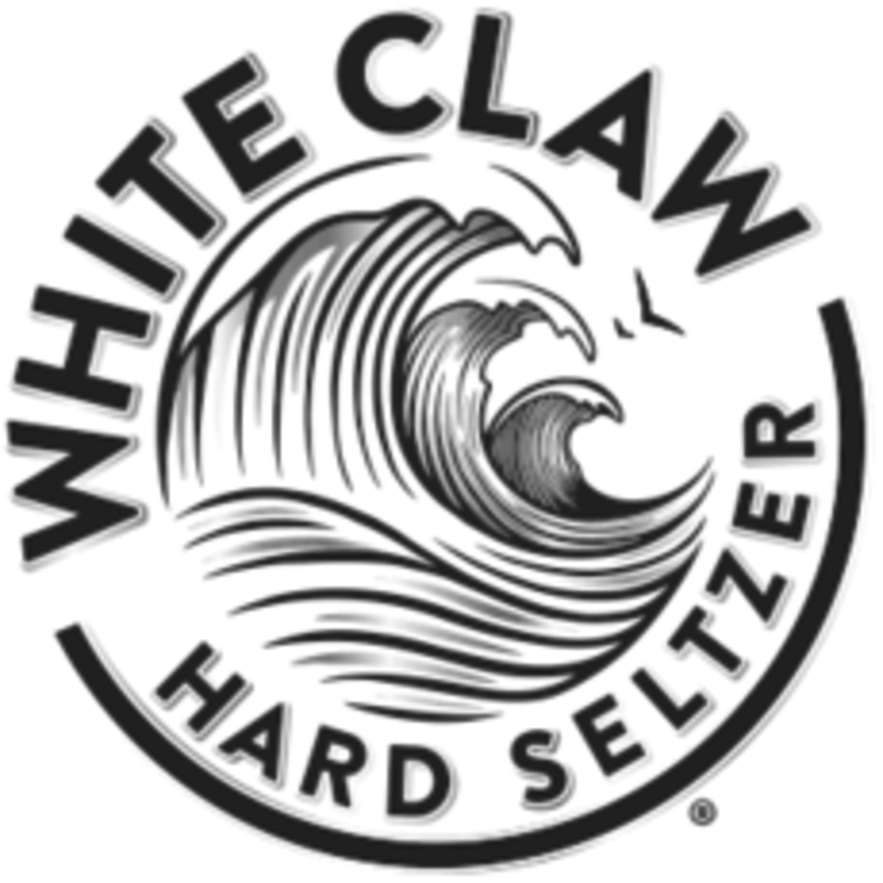 White Claw Variety #2 12pack