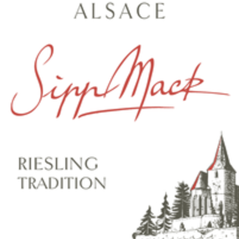 Sipp Mack Riesling Tradition17