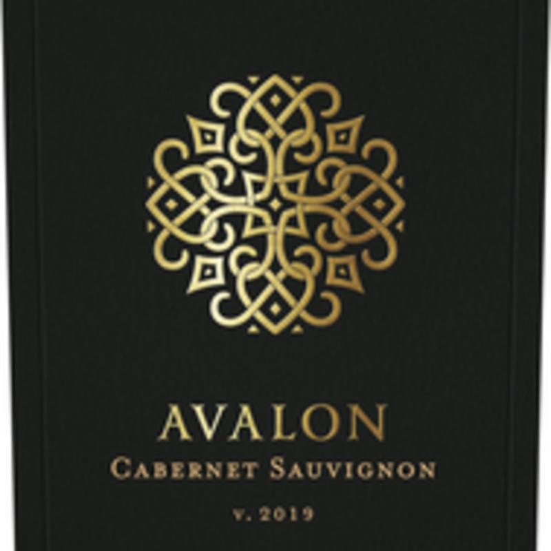 Avalon Cabernet Sauvignon Lodi 2019