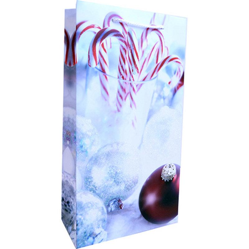 Cane Cane Gift Bag Double