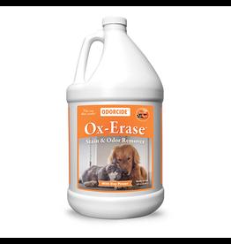 Thornell Corporation Odorcide Ox-Erase - 1 Gallon