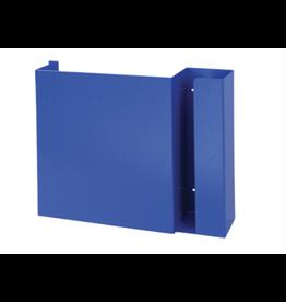 Hydramaster Holder, 2-in-1 - Furn Pad+Blocks