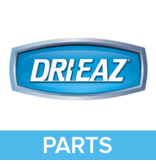 Drieaz Activated Carbon/Charcoal Filter (Hepa 500) Each.