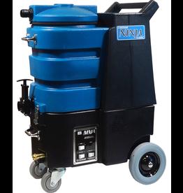 Century 401 Esteam® Ninja Classic - 150 Psi - Dual 2 Stage (Machine Only)