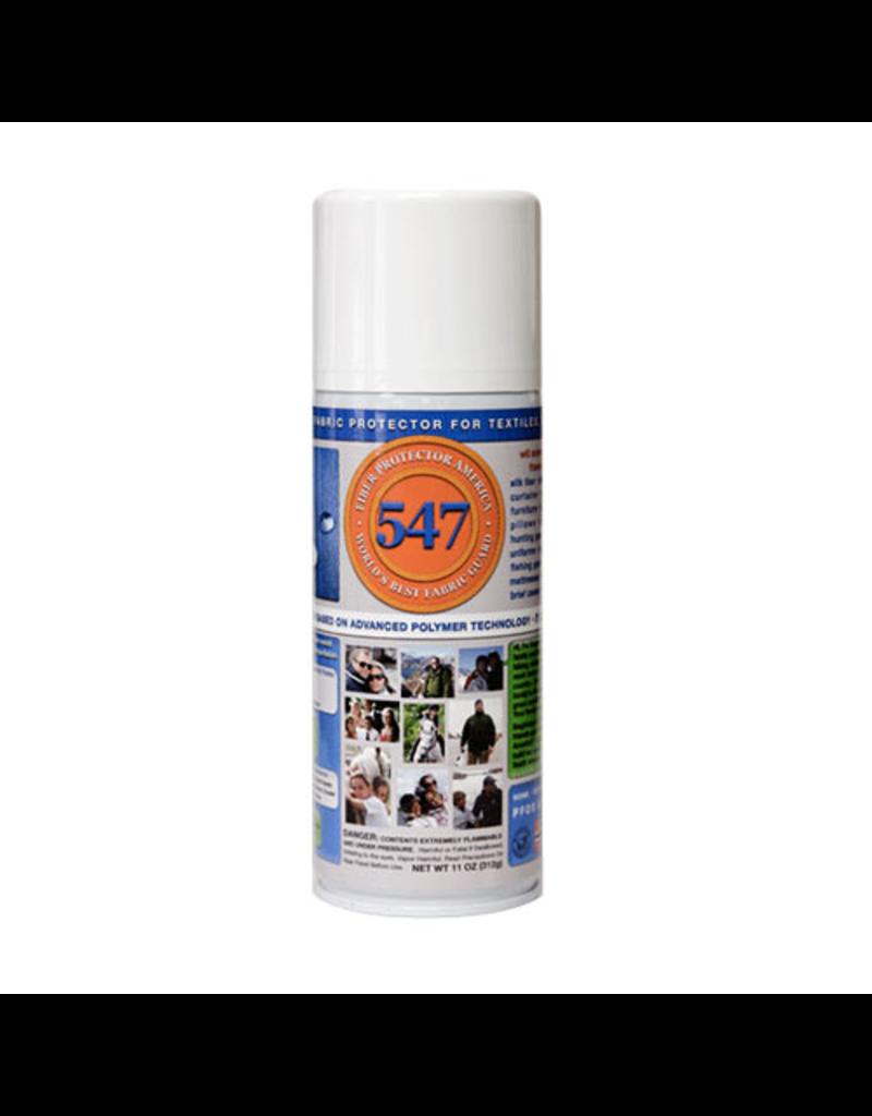 CleanHub 547 Fiber ProTector
