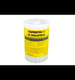 Vaportek Vaportek - 3X Industrial Cartridge