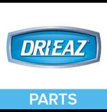 Drieaz AirWolf (P-24)