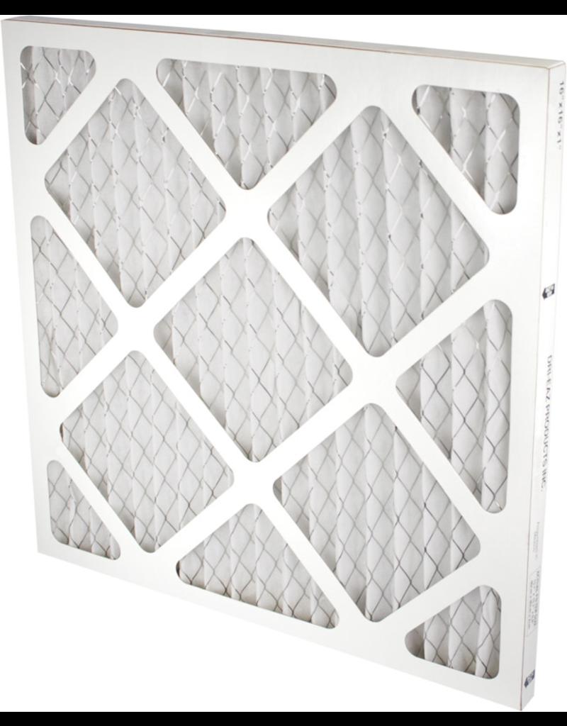 Drieaz 1st Stage Pre-filter (10%)   (DefendAir EX) (12 pk)