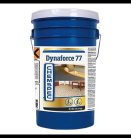Chemspec Chemspec® DynaForce 77 - 40lbs