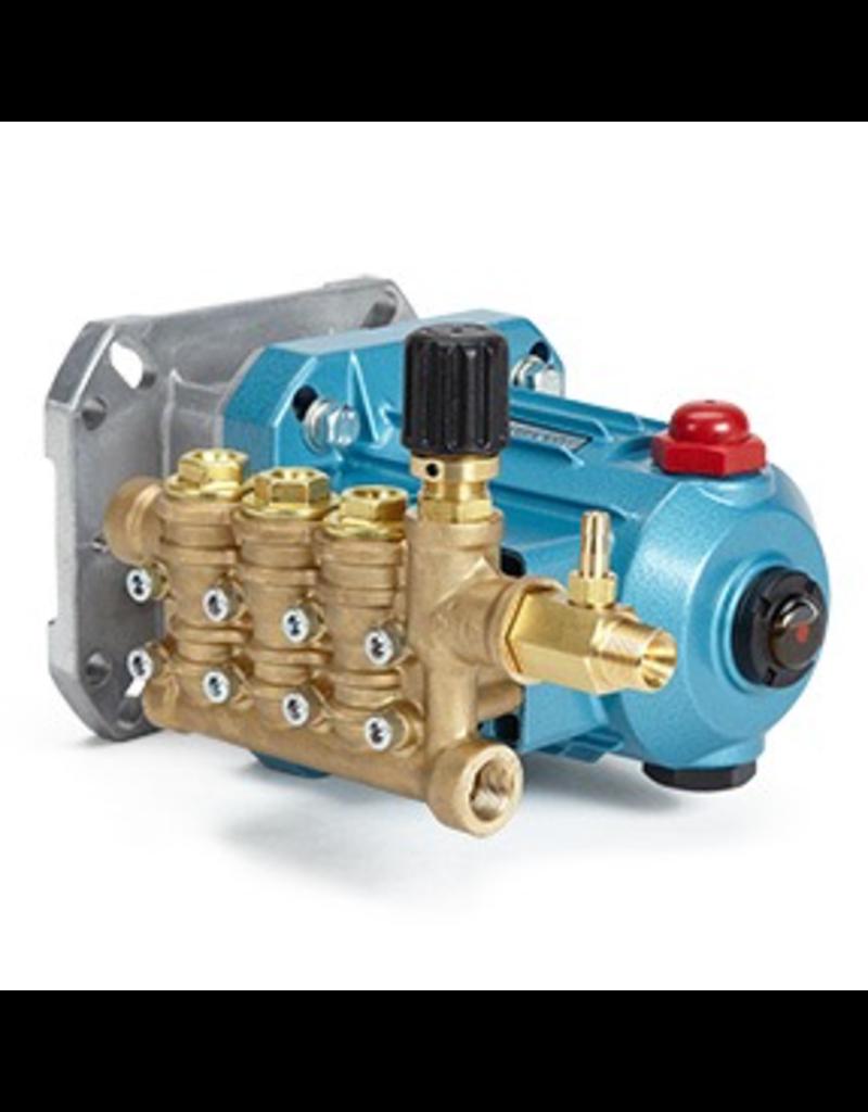 Cat Pumps 4SPX Direct Drive Plunger Pump