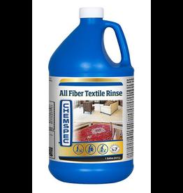 Chemspec Chemspec® All Fiber Rinse - 1 Gallon