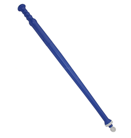 CRW SUPPLY Grout Wand, Sealer Applicator