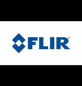 Flir FLIR ONE PRO for iPhone (iOS) w/MSX 160 x 120 Resolution/9Hz