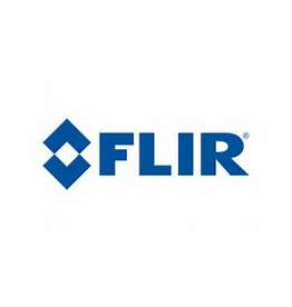Flir FLIR ONE PRO for Android w/MSX 160 x 120 Resolution/9Hz  - Late Q2 Availability