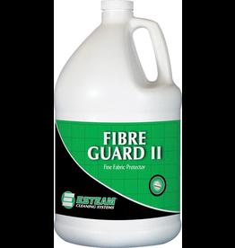 Esteam Esteam® Fibre Guard 2 - SB - 1 Gallon