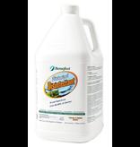 Benefect Benefect® Botanical Disinfectant, 1 Gallon