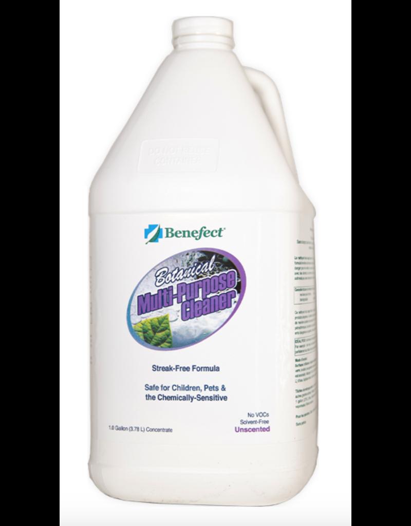 Benefect Benefect® Multi-Purpose Cleaner, 1 Gallon