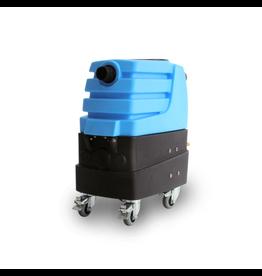 Mytee Air Hog™ Vacuum Booster, Dual Hi-Preformance Mytee exclusive Ametec Hybrid Motors