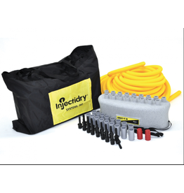 Injectidry Injectidry Universal Air mover Adapter ‐ Direct‐It IN