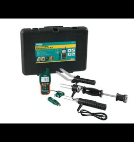 Flir Extech MO290 Restoration Kit