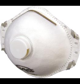 CleanHub SAS® Dust Mask N95 (10PK)