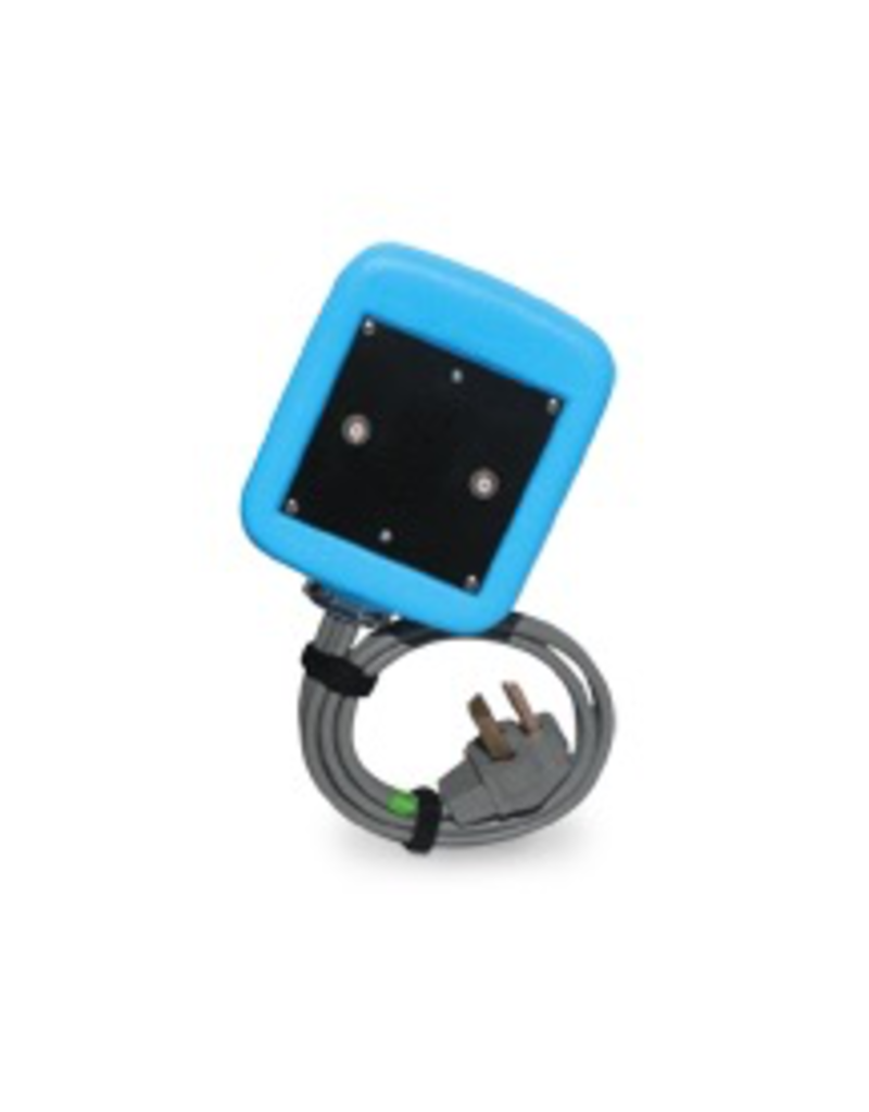 Mytee 3 prong electrical converter, 230v to 115v
