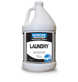 Thornell Corporation Odorcide 210 Laundry Concentrate - 1 Gallon