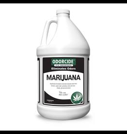 Thornell Corporation Odorcide Marijuana - 1 Gallon
