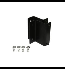 Mytee Shelf Mounting Kit - Standard