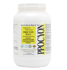 PROCYON Procyon - Plus Powder 5.5 lbs