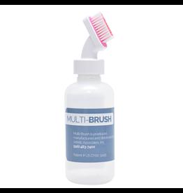 GroutPro GroutPro® Multi-Brush Applicator 2, Seal Brush (White)