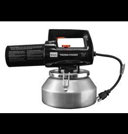 Pro Restore Electro-Gen Commercial Fogger (110v)