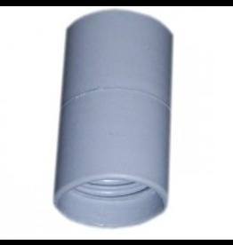 "CleanHub CUFF - VINYL REPAIR CONNECTOR - 1.5"" X 1.5"""