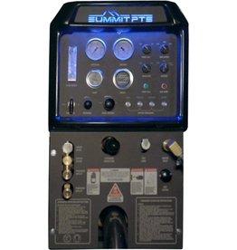 Sapphire Scientific Summit PTS - 10 Year Warranty