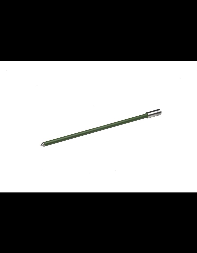 "Delmhorst 4"" Pin, 4pk Delmhorst 608/4 (21-ES)"