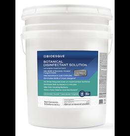 Bioesque Bioesque® Botanical Disinfectant 5 Gallon Pail
