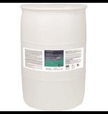 Bioesque Bioesque® Botanical Disinfectant 55 Gallon Drum