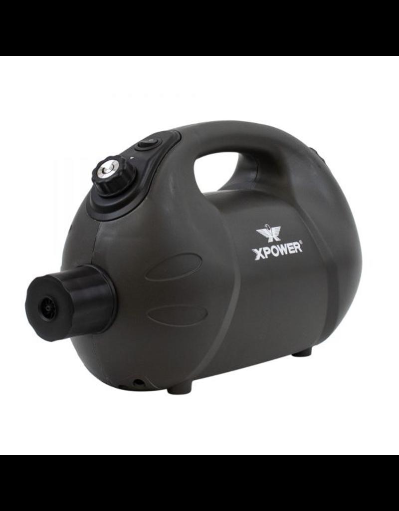 xPower Xpower ULV Cold Fogger 27oz